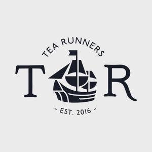 Tea+Runners+Color.jpg
