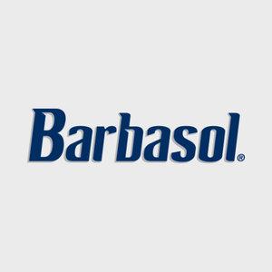 Barbasol+Color.jpg