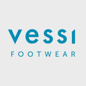 Vessi+Footwear+Color+1.2.jpg
