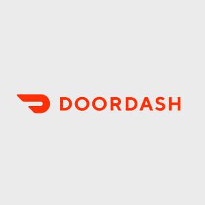 DoorDash Color.jpg