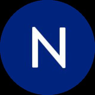 Native Profile.png