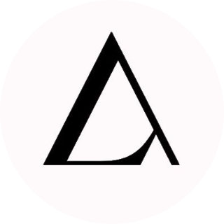 Alala Profile.png
