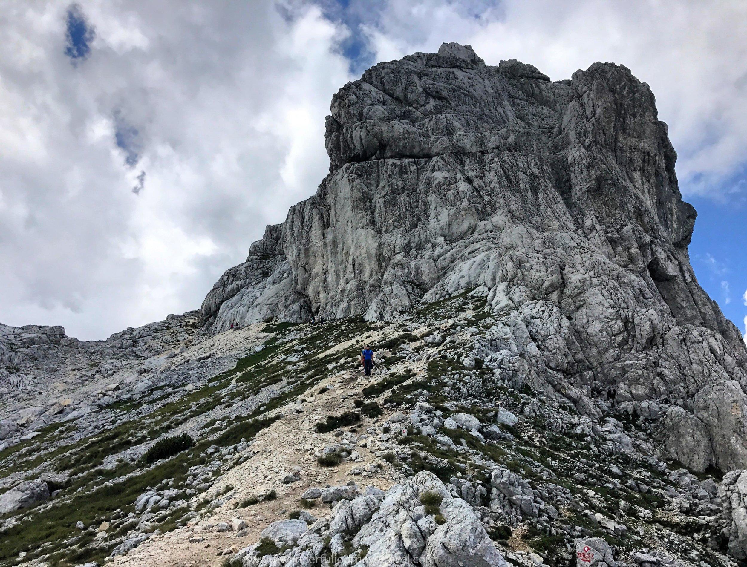 Bobotov-kuk-hike-durmitor-montenegro-summit.JPG