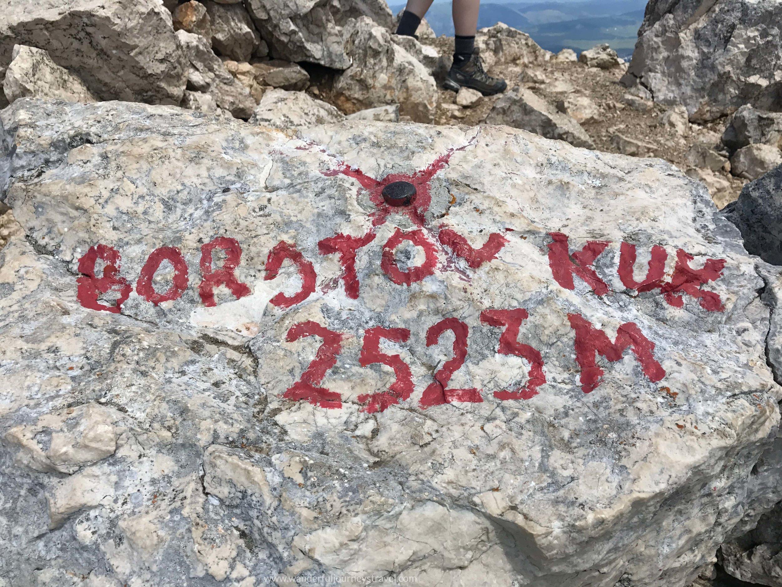 summit-bobotov-kuk-rock-sign-montenegro.JPG