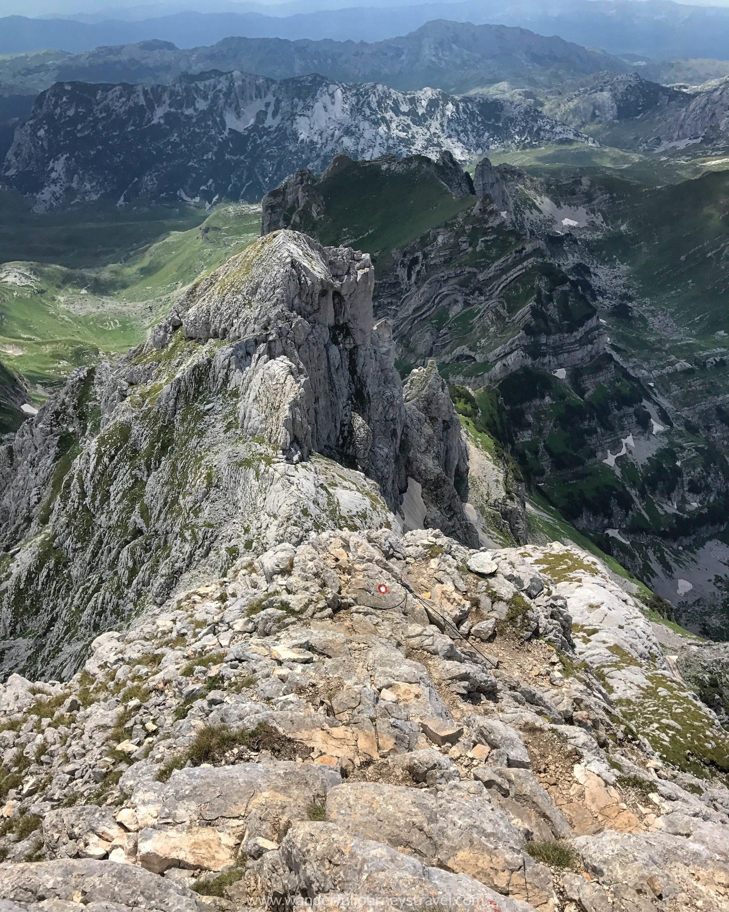 Bobotov-kuk-hike-durmitor-montenegro-mountain-trail-top-view.JPG