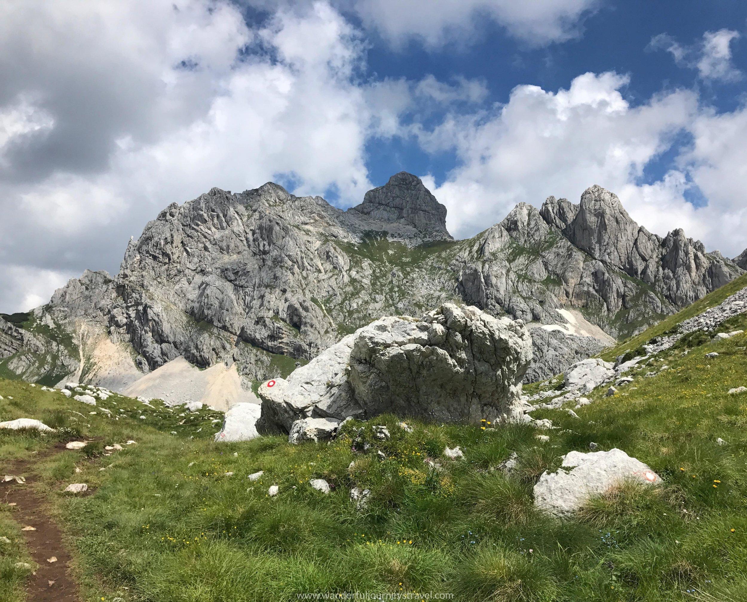 trail-view-bobotov-kuk-montenegro-durmitor.jpg