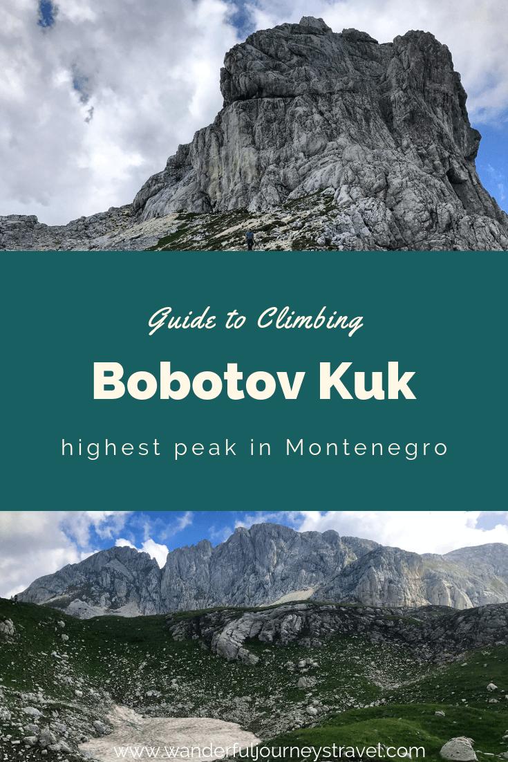 bobotov-kuk-guide-climbing-montenegro-highest-peak.png