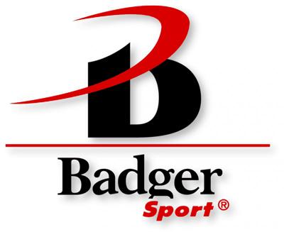 Badger_Sport_logo1.jpg
