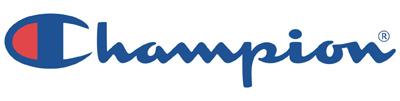 Champion_logo1.jpg