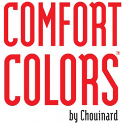 Comfort_Colors_logo1.jpg