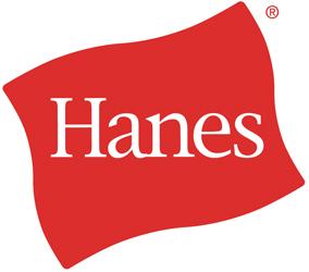 Hanes_logo1.jpg
