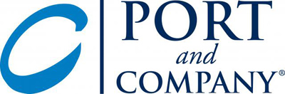 Port_and_Company_logo1.jpg