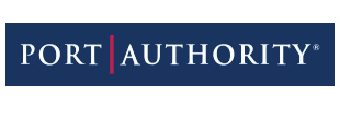 Port_Authority_logo1.jpg