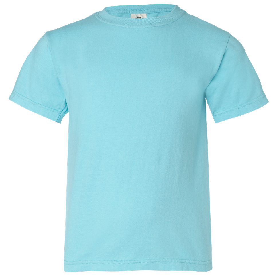 KYC_ComfortColors_9018_YouthSizes.jpg