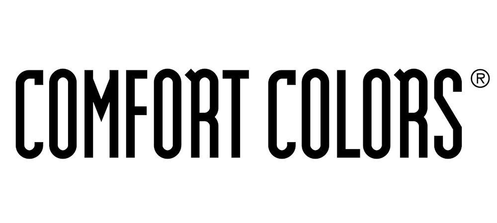 KYC_Comfort_Colors.jpg