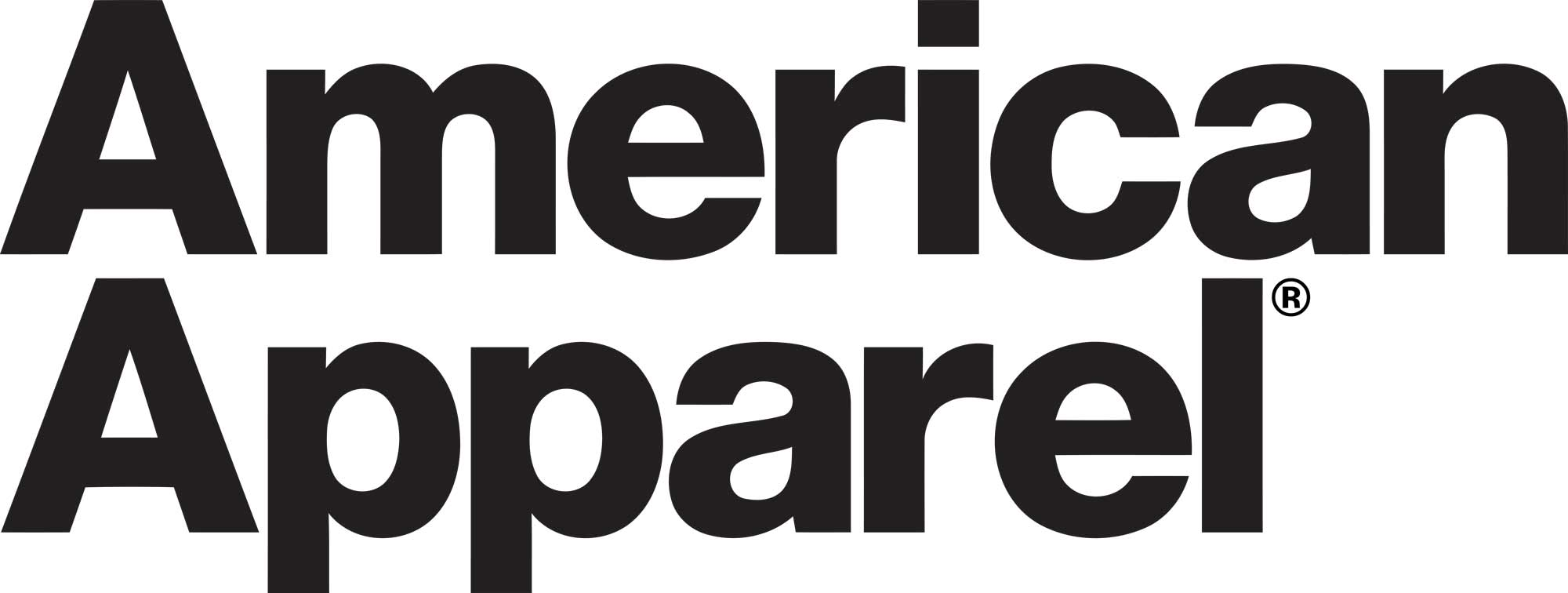 american-apparel-2.jpg