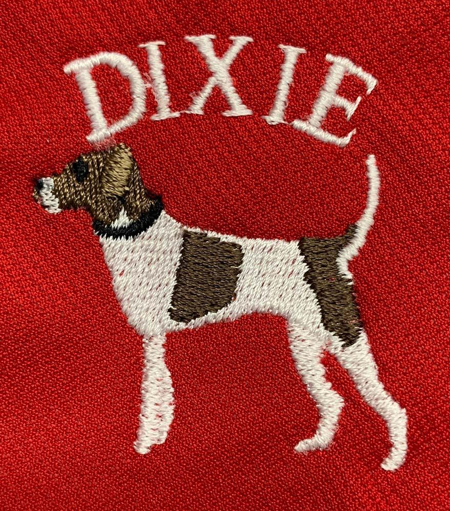 KYC_DIXIE-DOG_web.jpg