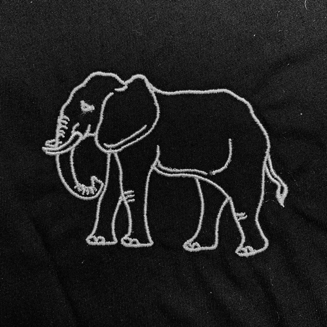 KYC_ELEPHANT_web.jpg