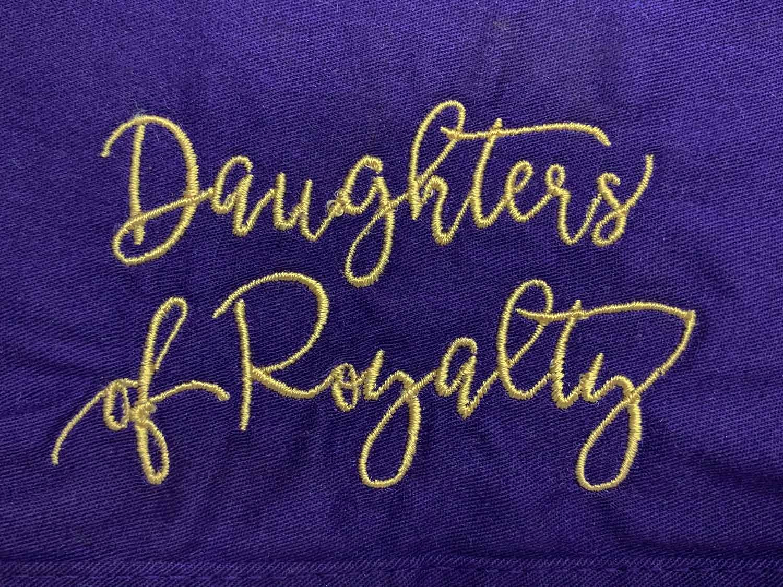 KYC_DAUGHTERS-OF-ROYALTY_web.jpg