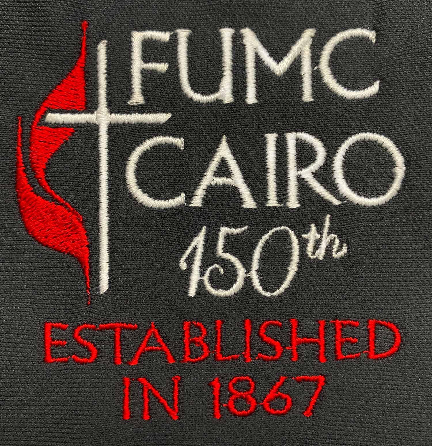 KYC_FUMC-CAIRO-150th-ANNIVERSARY_web.jpg