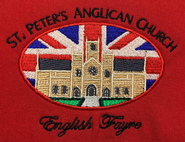 KYC_ST.-PETER'S-ANGLICAN-CHURCH_web.jpg
