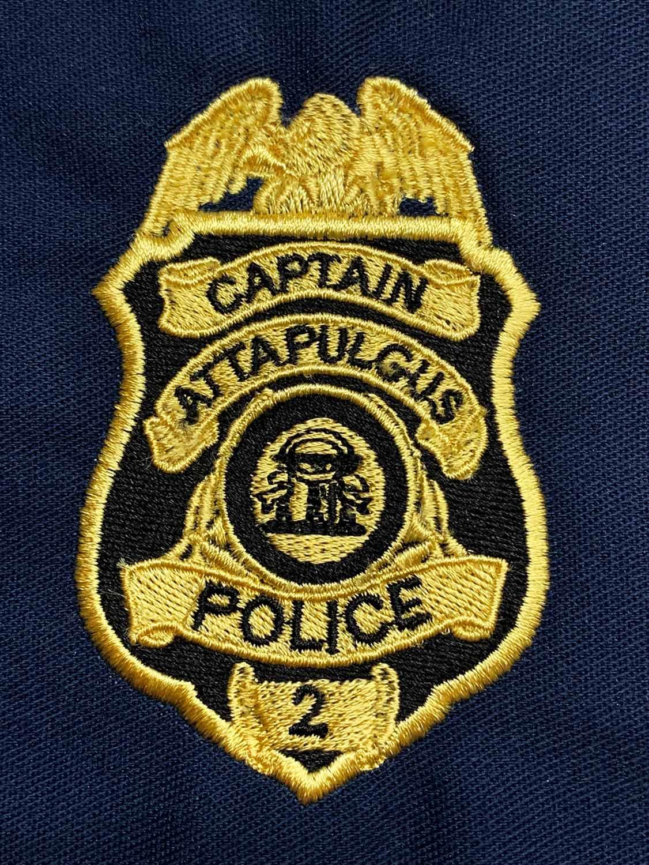 KYC_ATTAPULGUS-POLICE-CAPTAIN_web.jpg