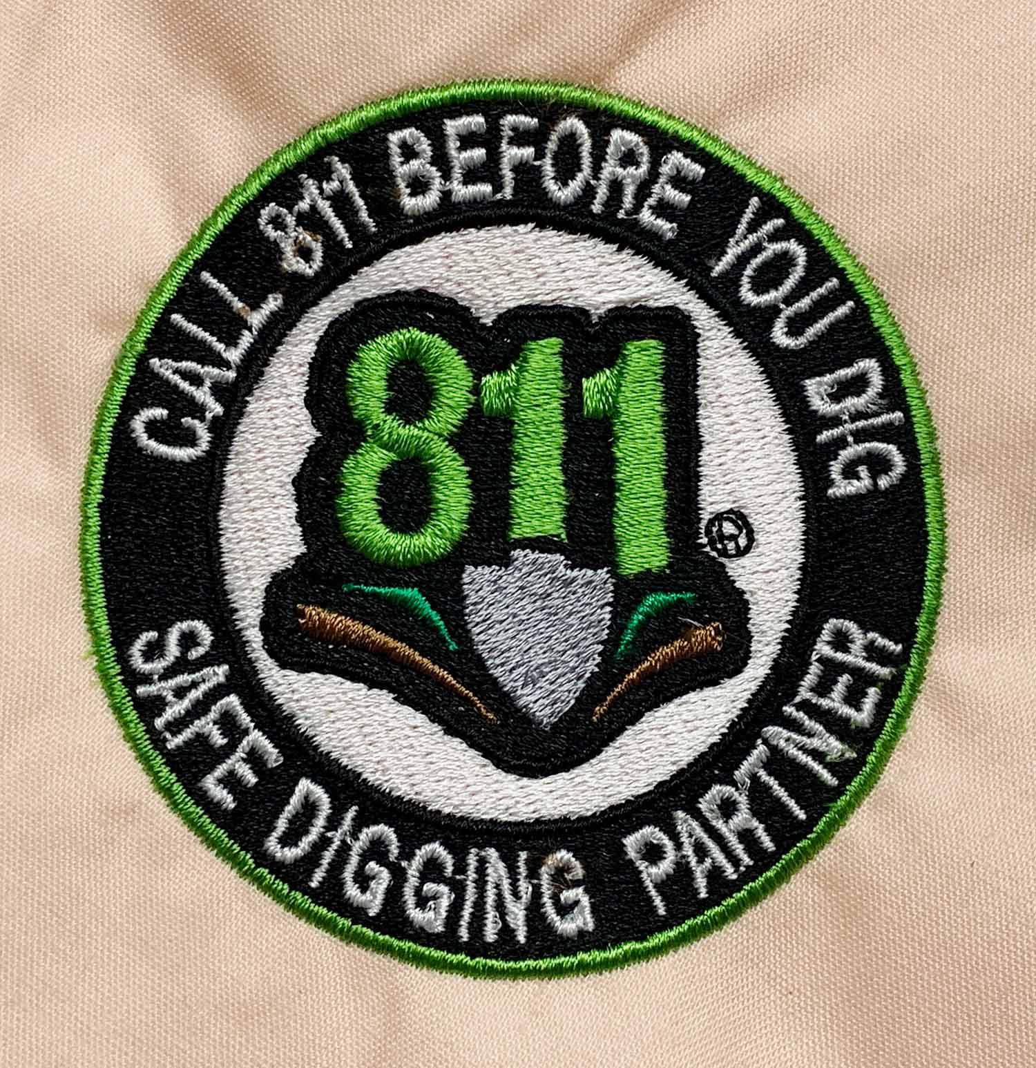 KYC_CALL-811-BEFORE-YOU-DIG-SAFE-DIGGING-PARTNER_web.jpg