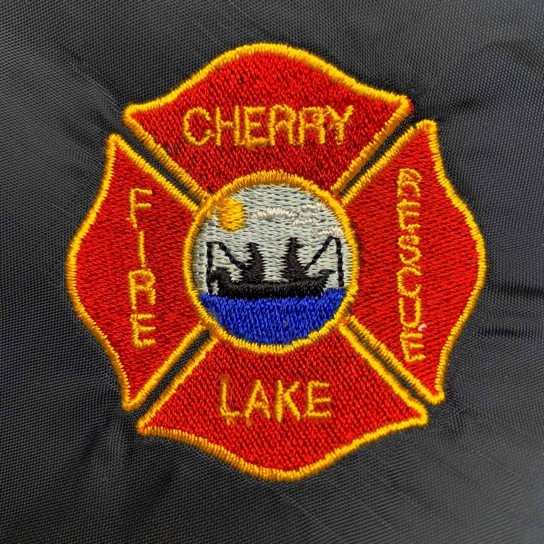 KYC_CHERRY-LAKE-FIRE-RESCUE_web.jpg