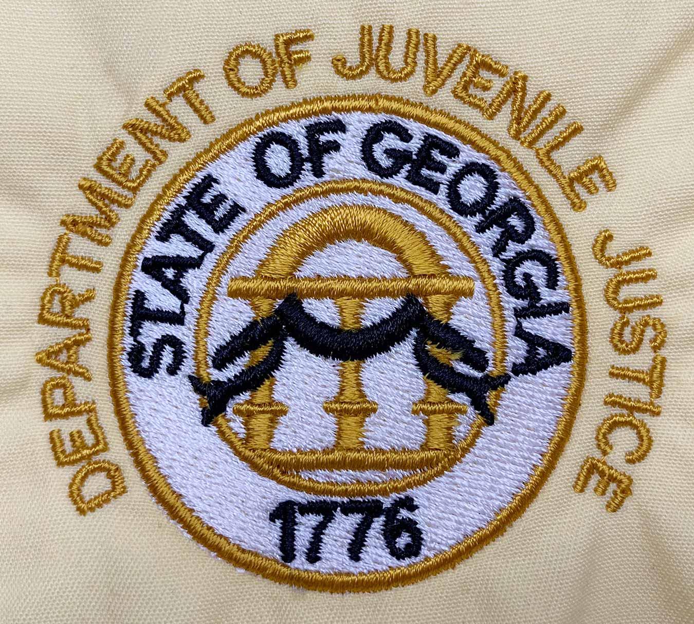 KYC_DEPT-OF-JUVENILE-JUSTICE-STATE-OF-GA_web.jpg