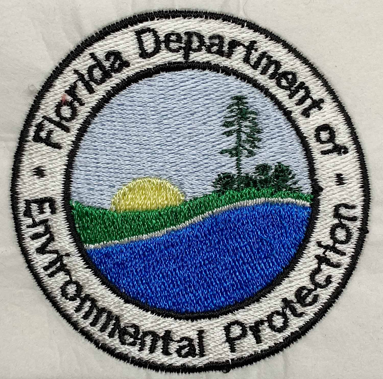KYC_FL-DEPT-OF-ENVIRONMENTAL-PROTECTION_web.jpg
