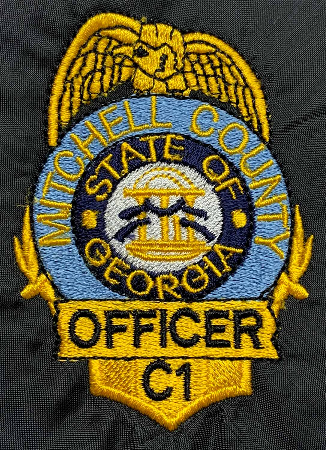 KYC_MITCHELL-COUNTY-OFFICE-STATE-OF-GA_web.jpg