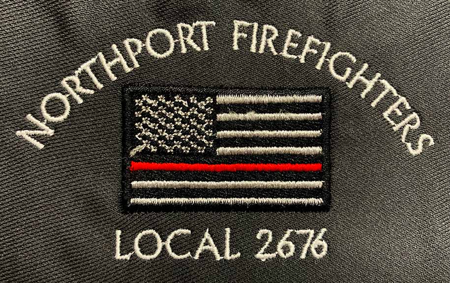 KYC_NORTHPORT-FIREFIGHTERS_web.jpg
