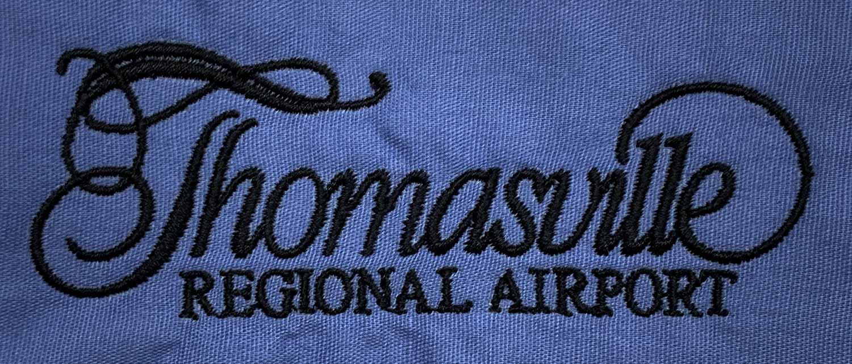 KYC_THOMASVILLE-REGIONAL-AIRPORT_web.jpg