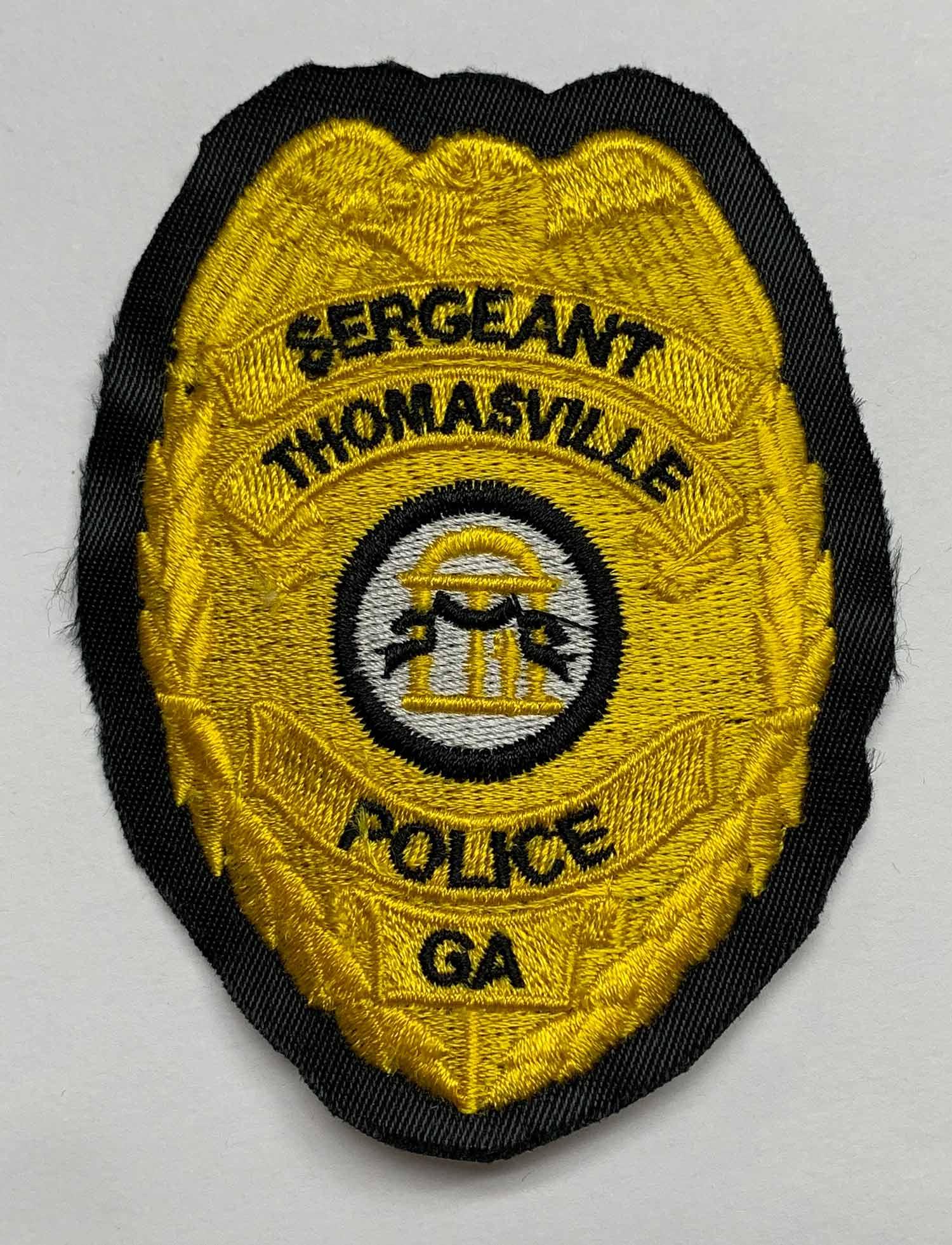KYC_SERGEANT-THOMASVILLE-GA-POLICE_web.jpg