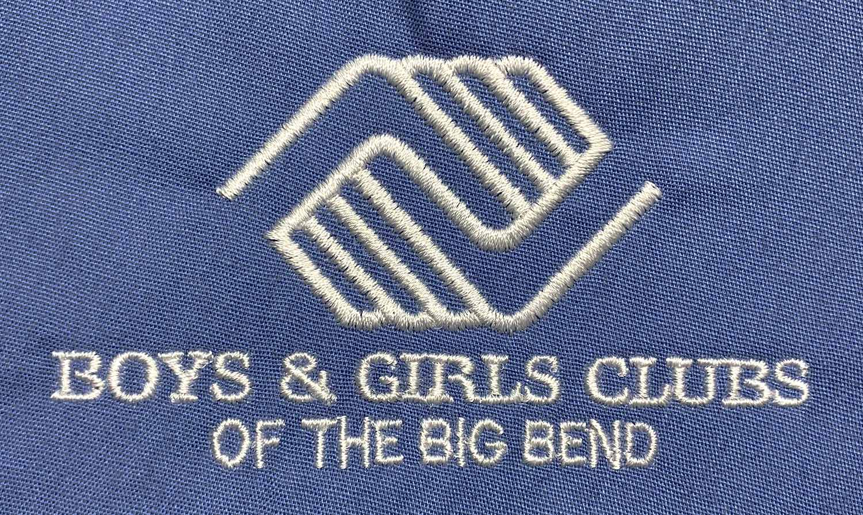 KYC_BOYS-&-GIRLS-CLUB-OF-THE-BIG-BEND_web.jpg