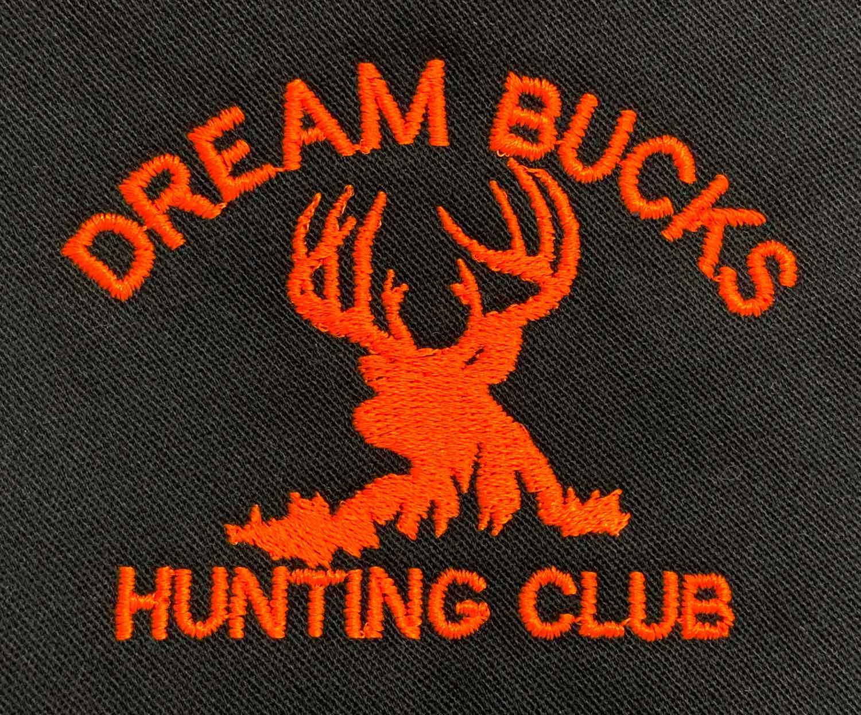 KYC_DREAM-BUCKS-HUNTING-CLUB_web.jpg