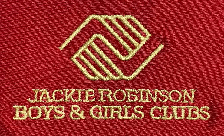 KYC_JACKIE-ROBINSON-BOYS-&-GIRLS-CLUBS_web.jpg