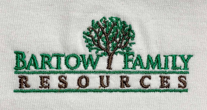 KYC_BARTOW-FAMILY-RESOURCES_web.jpg