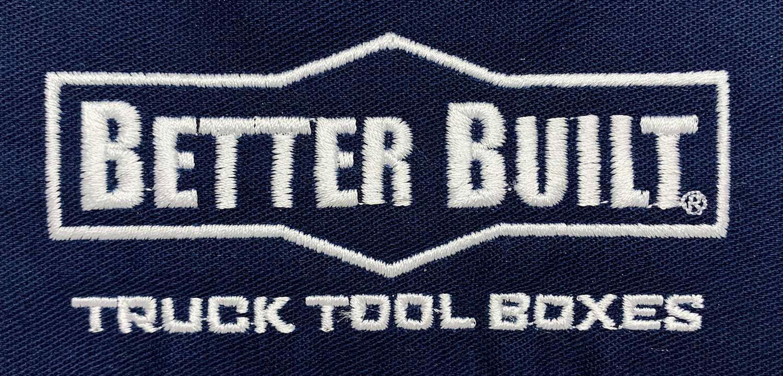 KYC_BETTER-BUILT-TRUCK-TOOL-BOXES_web.jpg
