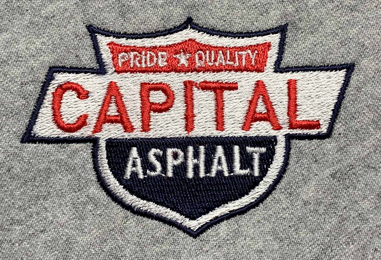 KYC_CAPITAL-ASPHALT_web.jpg