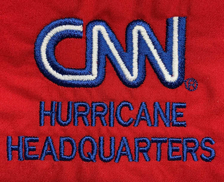 KYC_CNN-HURRICANE-HEADQUARTERS_web.jpg