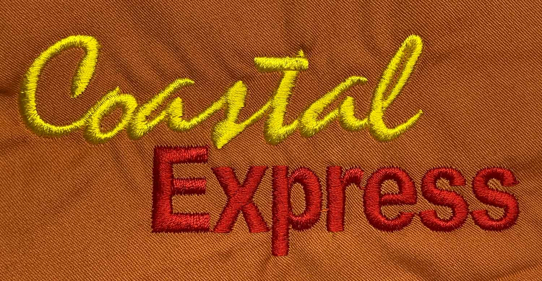 KYC_COASTAL-EXPRESS_web.jpg