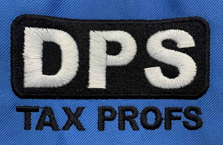 KYC_DPS-TAX-PROFS_web.jpg