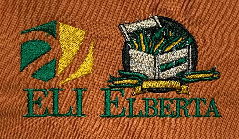 KYC_ELI-ELBERTA_web.jpg