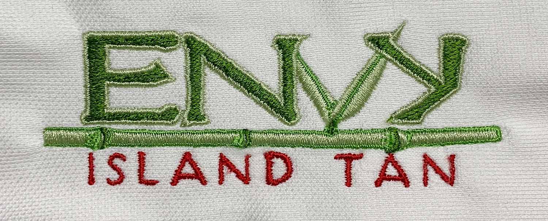 KYC_ENVY-ISLAND-TAN-2_web.jpg