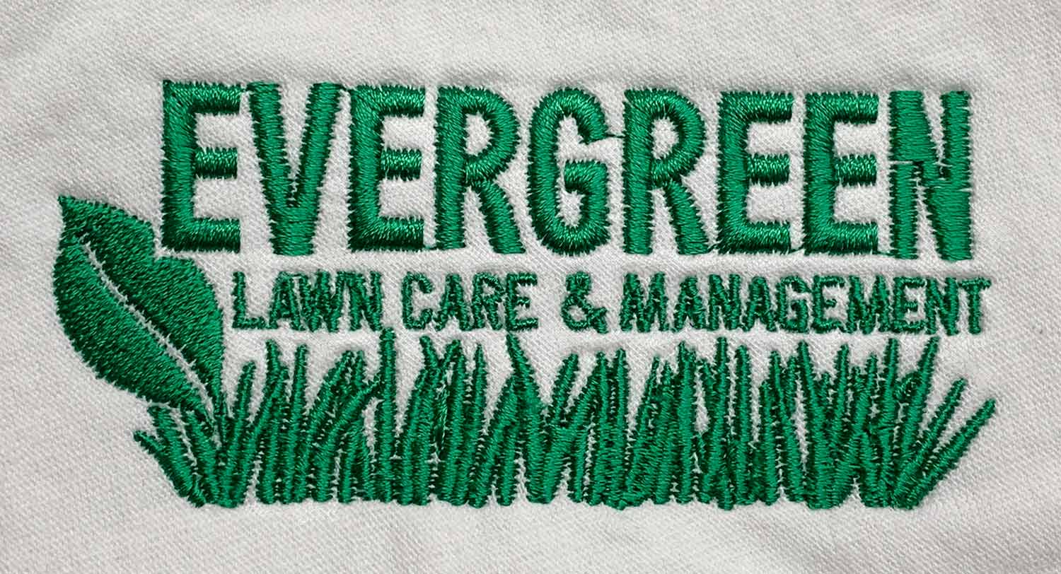 KYC_EVERGREEN-LAWN-CARE-&-MANAGEMENT_web.jpg