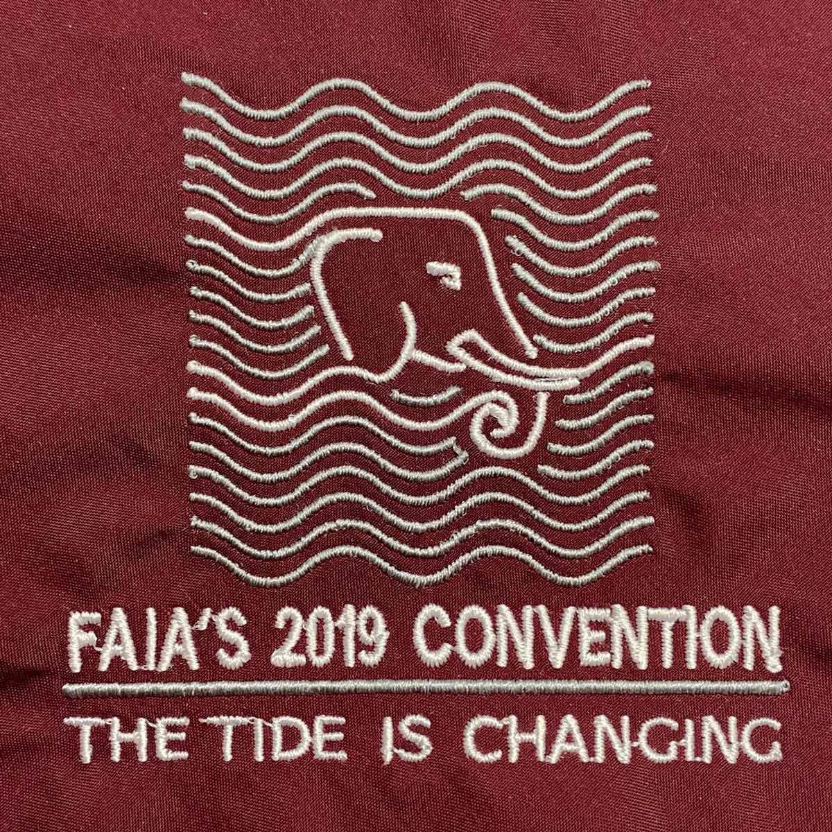 KYC_FAIA'S-CONVENTIOIN-2019_web.jpg