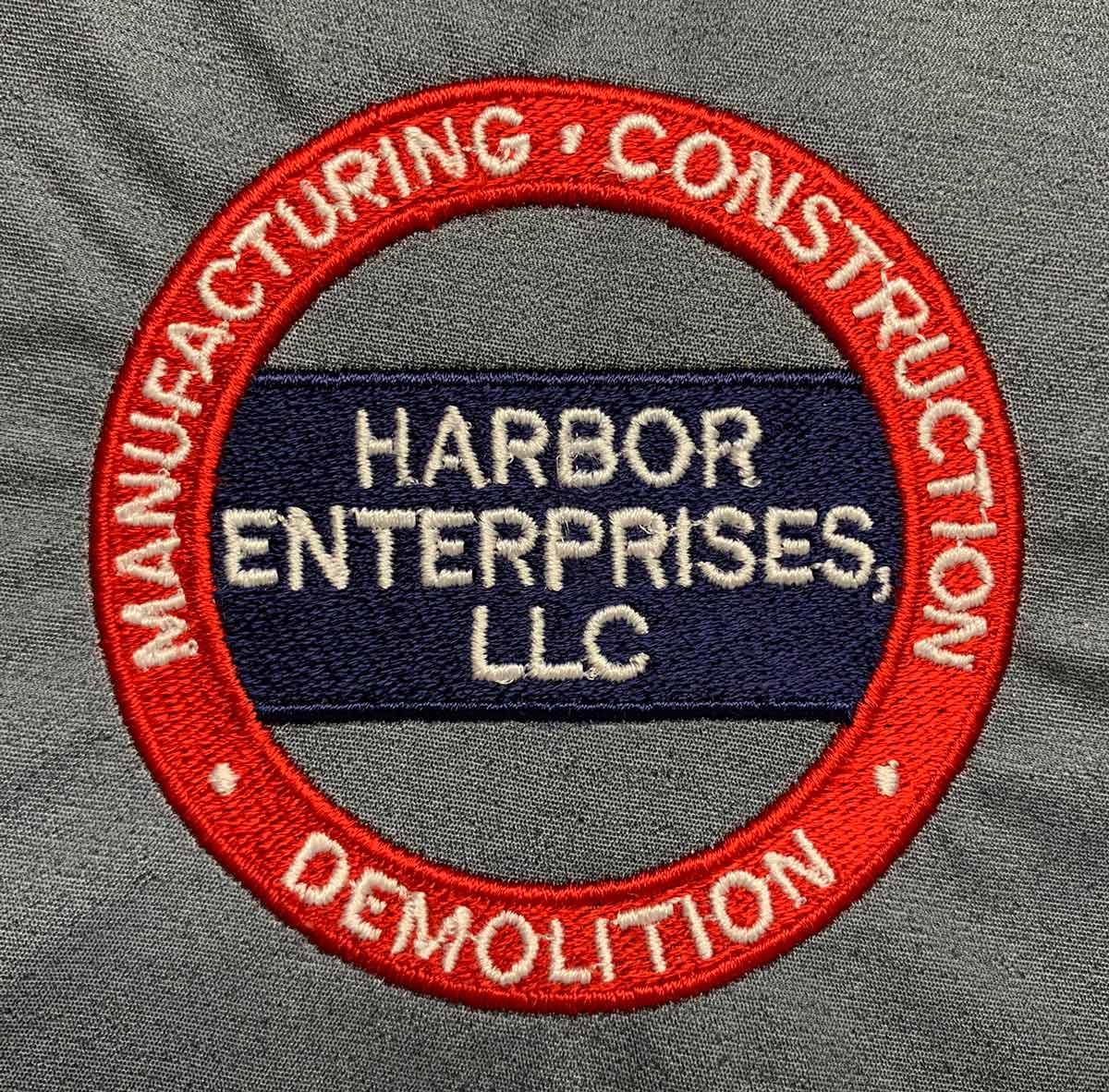 KYC_HARBOR-ENTERPRISES-LLC_web.jpg