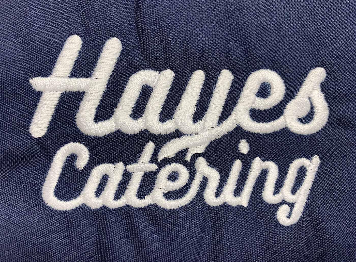 KYC_HAYES-CATERING_web.jpg