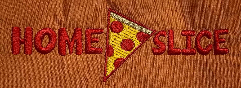 KYC_HOME-SLICE-PIZZA-web.jpg